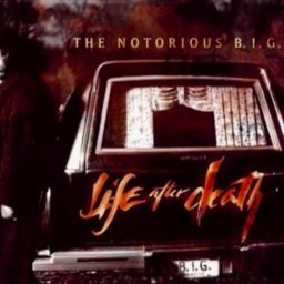 """Watch """"Biggie Smalls – Notorious Thugs"""" on YouTube"""