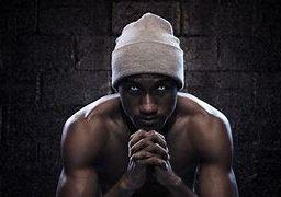 Hopsin: Lyrical Rap Prodigy