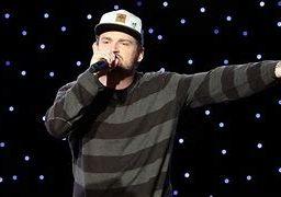 Mac Lethal: More Than Just A Pancake Rapper
