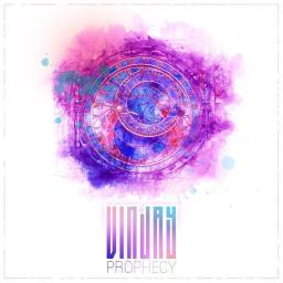 """Vin Jay – Beast Unleashed"" Vin Jay Combines Released Singles, Drops Prophecy Album"