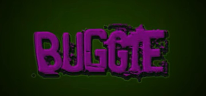 "New Music Video from Buggie ""Beast Mode"" and its Awesome!"