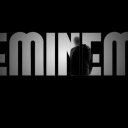 LyricallyRap Presents: 10 Favorite Eminem Collabs