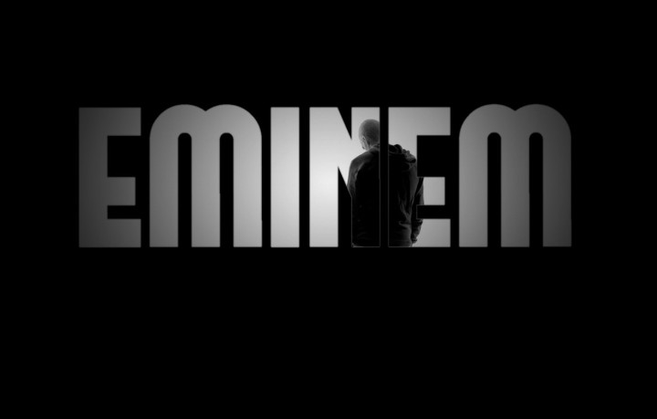 The First Song of Every Eminem Album