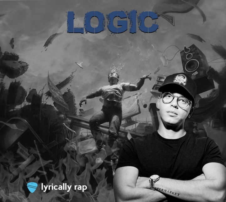 "Logic's New Album ""No Pressure"" A Perfect Exit Piece, Receives Great Reviews"