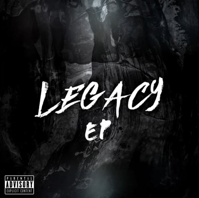Hidden Gem Spotlight: Logvn  – Lyrically Rap with a DeepMessage