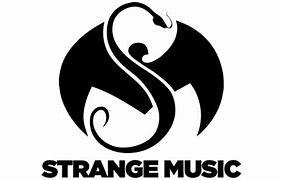 LyricallyRap Presents New Strange Music Spotify Playlist