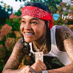 """Watch """"Young Ma interviews Eminem on Me Always Radio (August 18th 2020)"""" on YouTube"""