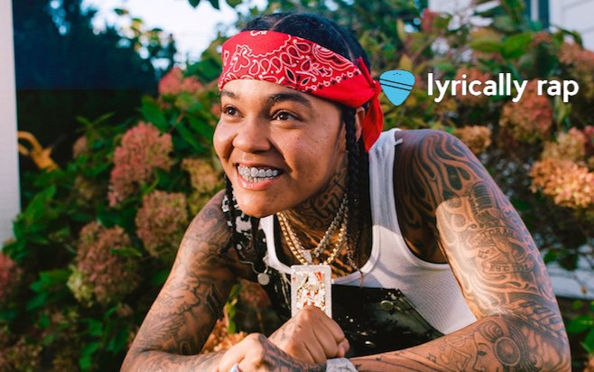 """Watch """"Young Ma interviews Eminem on Me Always Radio (August 18th 2020)"""" onYouTube"""