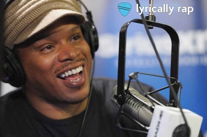 Best Sway in the MorningFreestyles