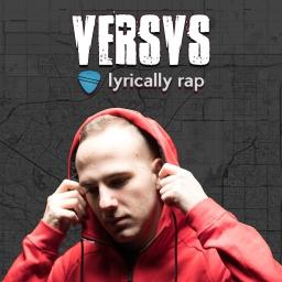 "Versvs Drops New Single: ""Still Sorry"""