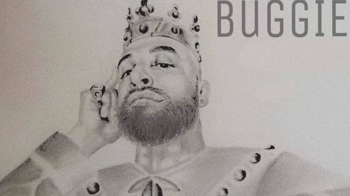 "Buggie Bars Drops New Video For ""Follow Me"" Featuring Michael Emcee"