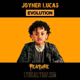 "Joyner Lucas takes aim at Tekashi 6ix9ine in new album ""Evolution"""