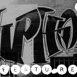 LyricallyRap Presents: Decorated Battle Rap Phenom AFTA