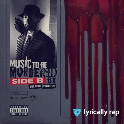 """Eminem Drops """"Surpise"""" Album: Music to be Murdered By Side B"""