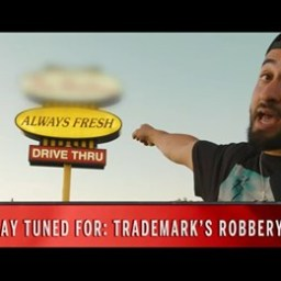 """Buggie Bars Strikes Perfect Balance With New Video For """"Always Fresh"""" ft. Dizzy Wright"""