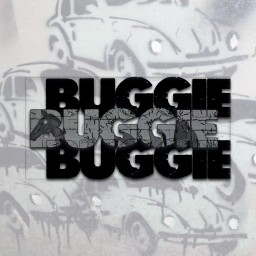 """Album Spotlight: """"Buggin' Out"""" from Hip Hop/R&B artist Buggie is fun and a little steamy"""