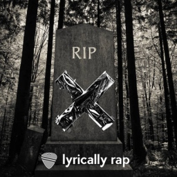 DMX: A Tribute To A Legend